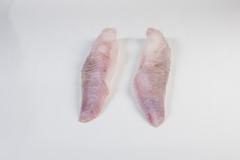 Groothandel-vis-FishXL-vis-zeeduivel_WL_9268