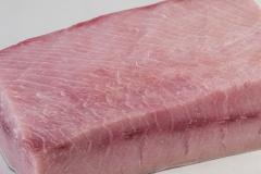 Groothandel-vis-FishXL-vis-zwaardvis_WL_9279