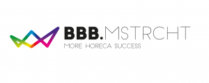 BBB Beurs 8-9-10 Oktober